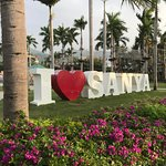 Bild från Holiday Inn Resort Sanya Yalong Bay
