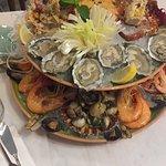 Photo of Restaurante Fora de Pe