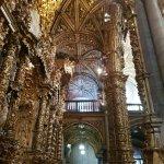 Photo of Igreja de Sao Francisco