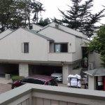 Best Western The Inn & Suites Pacific Grove Foto