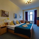 Stary Nevsky by Center Hotels