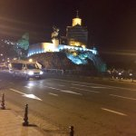 Photo of Old Town (Altstadt) Tbilisi