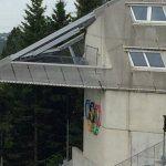 Photo of Holmenkollen Ski Museum and Ski Jump Tower