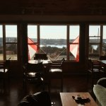 Photo of Brier Island Lodge