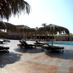 Photo of Shams Alam Beach Resort