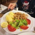 Photo of Marcelinos Bar e Steak House
