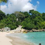Zdjęcie Luxury Bahia Principe Cayo Levantado