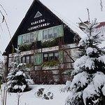 Photo of Karczma Lesniczanka Restaurant