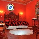 Hotel Monasterio Photo