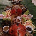 El Nido Resorts Miniloc Island Photo