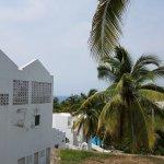 Gran Festivall All Inclusive Resort Foto