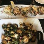 Foto de Brigantine Seafood Restaurant