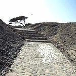 Photo de Wadi Gemal