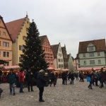 Altstadt Foto