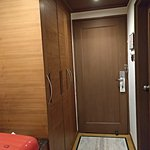 Foto van Hotel Sangam