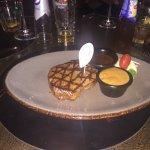 Photo of Sopranos Restaurant Eindhoven