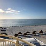 Foto de JW Marriott Marco Island Beach Resort