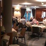 Photo de Hotel Innsbruck