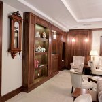 Photo of Hotel Palic Resort