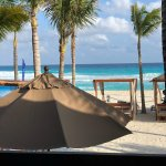 Photo of NYX Hotel Cancun