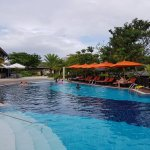 Photo of Crimson Resort and Spa, Mactan