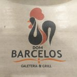 Photo of Dom Barcelos