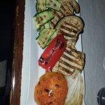 Photo of Ristorante Pizzeria L'Etoile