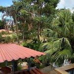 Hotel Ibiza의 사진