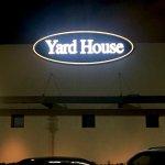 Zdjęcie Yard House