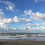 Photo of Carlton Beach