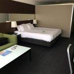 維伯酒店(雪梨)照片