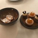 Photo de Hotel Restaurant Casadelmar