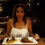 Boucan Restaurant & Bar by Hotel Chocolat