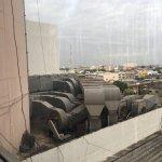 Photo of Centara Hotel & Convention Centre Udon Thani
