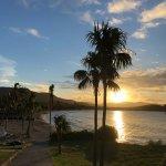 Bild från The Buccaneer St Croix
