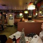 Edgewater Restaurant의 사진