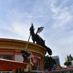 Photo de Downtown Disney