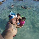 ภาพถ่ายของ Mia Reef Isla Mujeres