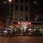 Photo de The Odeon