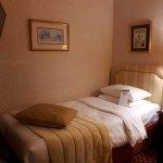 理查德森大酒店照片