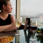 JW Marriott Hotel Lima Foto