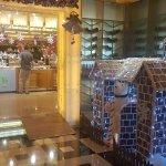 Photo of Renaissance Shanghai Yu Garden Hotel
