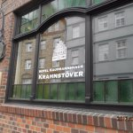 Photo of Hotel Krahnstoever