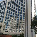 Hotel Maya Kuala Lumpur