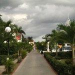 Foto Luxury Bahia Principe Bouganville Don Pablo Collection
