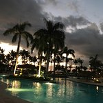 Foto Luxury Bahia Principe Bouganville Don Pablo Collection