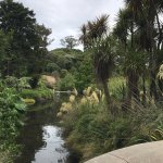 Photo of Dunedin Botanic Garden