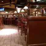 O'Charley's - Rock Hill, SC Quiet Friday evening