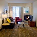 Foto de Residence Inn Poughkeepsie