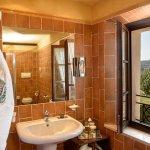 Foto de La Bagnaia Golf & Spa Resort Siena, Curio Collection by Hilton